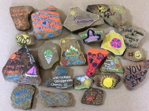 Kindnessrocks
